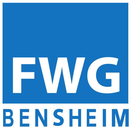 FWG Bensheim